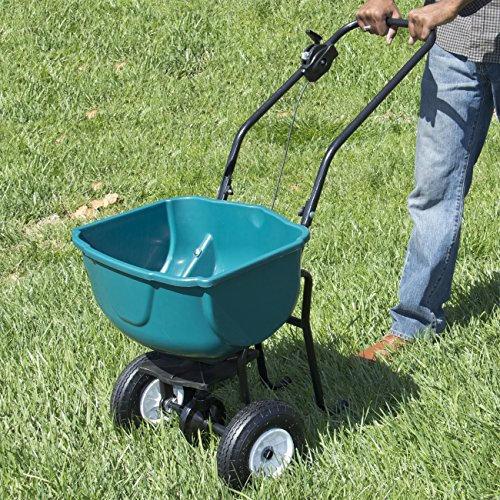 Best-Choice-Products-Lawn-and-Garden-Fertilizer-Spreader-0-0