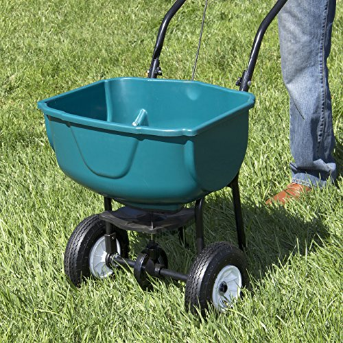 Best-Choice-Products-Lawn-and-Garden-Fertilizer-Spreader-0-1
