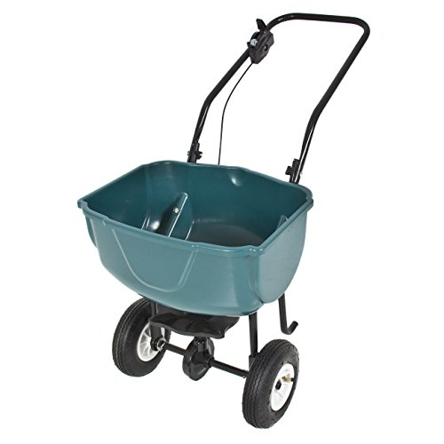 Best-Choice-Products-Lawn-and-Garden-Fertilizer-Spreader-0