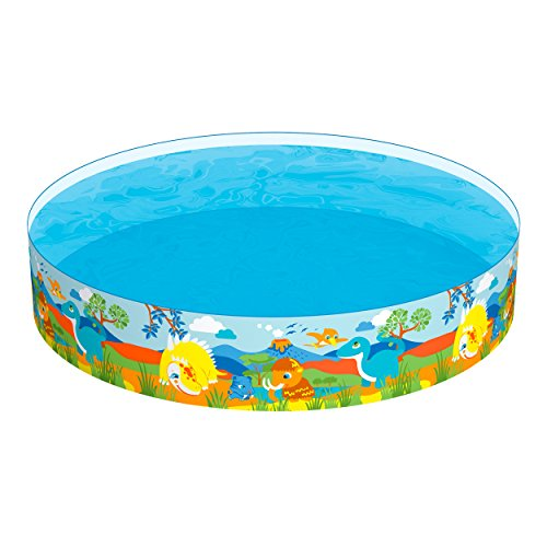 Bestway-193457-Fill-n-Fun-Pool-0