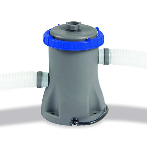 Bestway-Fast-Set-Pool-with-Filter-Pump-10-x-30-0-0