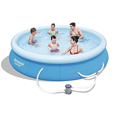 Bestways-Fast-Swimming-Pool-Set-12-x-30-with-Filter-Pump-0-1