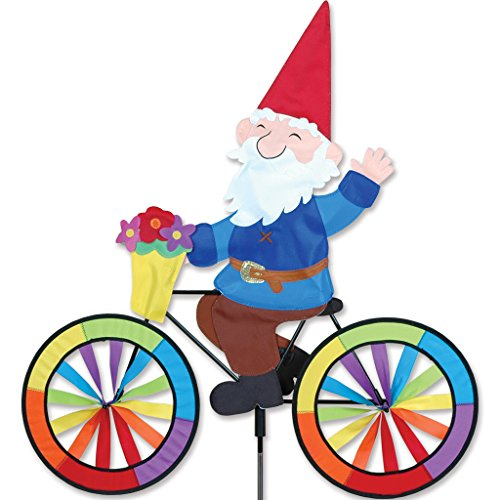 Bike-Spinner-Gnome-0