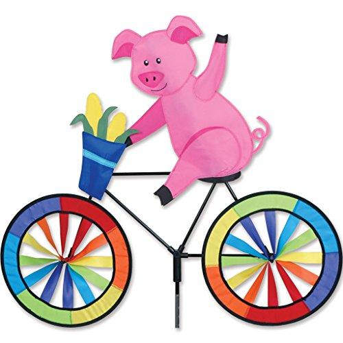 Bike-Spinner-Pig-0