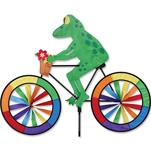 Bike-Spinner-Tree-Frog-0