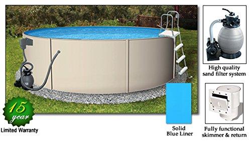 Blue-Wave-NB1065-18-Round-52-Blue-Lagoon-Pool-0