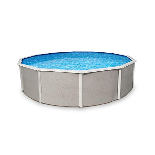 Blue-Wave-NB2524-18-Round-52-Belize-Steel-Pool-in-0-0