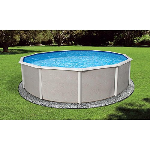 Blue-Wave-NB2524-18-Round-52-Belize-Steel-Pool-in-0