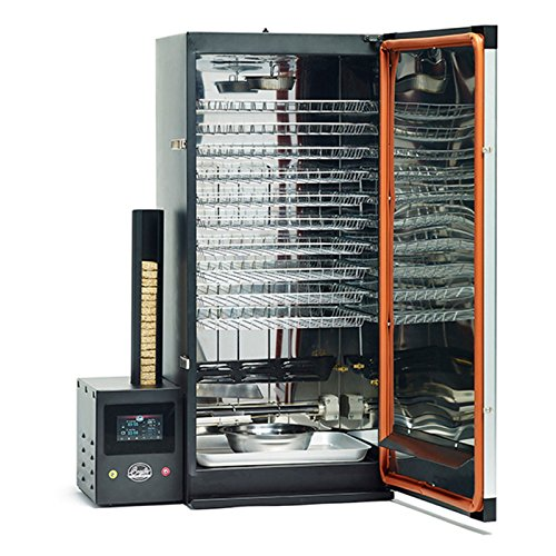 Bradley-Smoker-6-Rack-Electric-Smart-Smoker-0-0