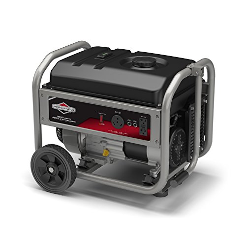 Briggs-Stratton-30680-3500-Running-Watts4375-Starting-Watts-208cc-Gas-Powered-Portable-Generator-with-RV-Outlet-0-0