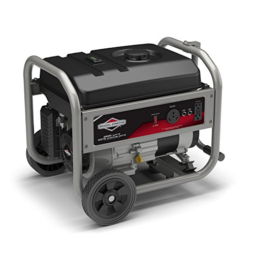 Briggs-Stratton-30680-3500-Running-Watts4375-Starting-Watts-208cc-Gas-Powered-Portable-Generator-with-RV-Outlet-0