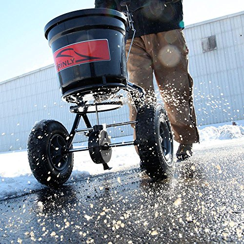 Brinly-Hardy-50-lb-Capacity-Push-Broadcast-Spreader-0-0