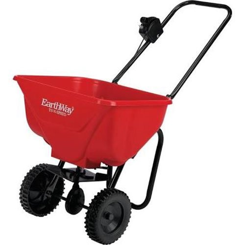 Broadcast-65-lb-Spreader-2030-with-9-Pneumatic-Tires-0