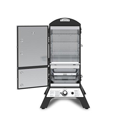 Broil-King-923617-Smoke-Vertical-Natural-Gas-Cabinet-Smoker-0-0