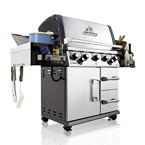 Broil-King-Imperial-Series-Barbecue-Grill-0-0