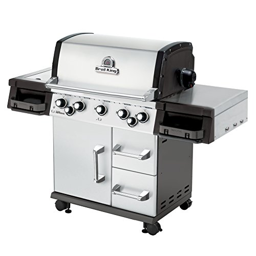 Broil-King-Imperial-Series-Barbecue-Grill-0-1