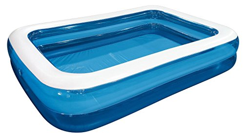 By-PoolCentral-79-Blue-and-White-Giant-Rectangular-Inflatable-Family-Backyard-Pool-0