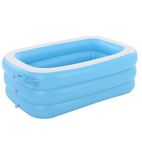CHUANGCHUANG-Double-Adult-Adult-Bathtub-Inflatable-Bathtub-Children-Bathing-Bucket-Folding-Tub-Swimming-Pool-0