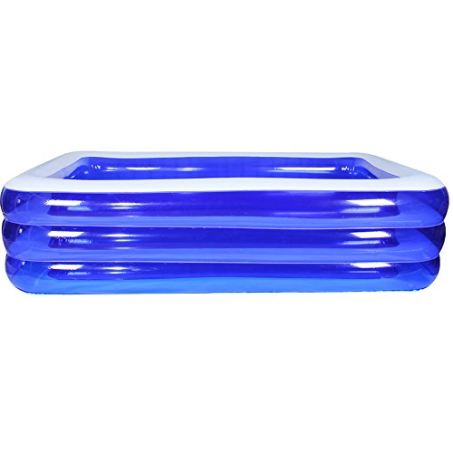 CHUANGCHUANG-Thick-Inflatable-Swimming-Pool-Household-Outdoor-Large-Adult-Paddling-Pool-Bathing-Pool-0