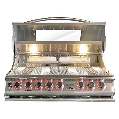 Cal-Flame-Top-Gun-5-Burner-Convection-Grill-0-0