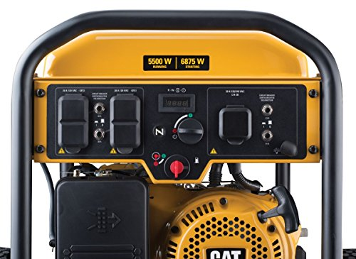 Cat-RP5500-5500-Running-Watts-and-6875-Starting-Watts-Gas-powered-Portable-Generator-0-1
