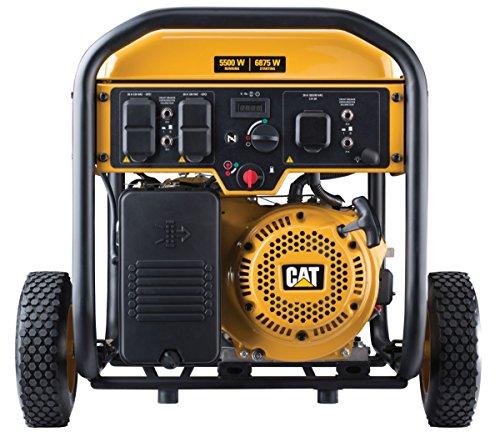 Cat-RP5500-5500-Running-Watts-and-6875-Starting-Watts-Gas-powered-Portable-Generator-0-2