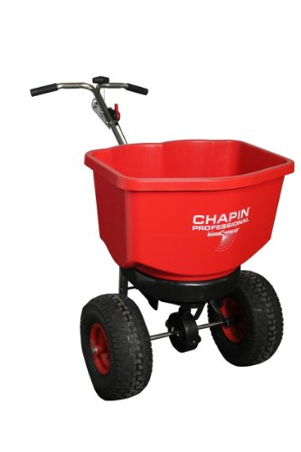 Chapin-82125-All-Season-Professional-Push-Broadcast-Spreader-125-Pound-0