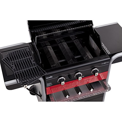 Char-Broil-Gas2Coal-3-Burner-Liquid-Propane-and-Charcoal-Hybrid-Grill-0-1