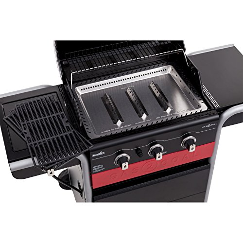 Char-Broil-Gas2Coal-3-Burner-Liquid-Propane-and-Charcoal-Hybrid-Grill-0-2