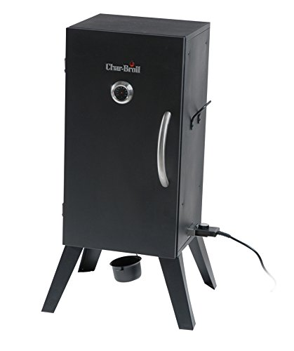 Char-Broil-Vertical-Electric-Smoker-Bundle-0