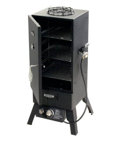 Char-Broil-Vertical-Liquid-Propane-Gas-Smoker-0-0