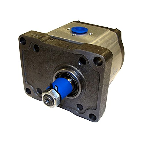 Complete-Tractor-Power-Steering-Pump-For-Fiat-1000-1000-Super-1000Dt-1300-1300-0