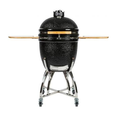 Coyote-Black-Stainless-Steel-Asado-Ceramic-Grill-0-0