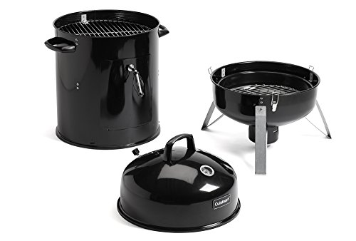Cuisinart-Vertical-Charcoal-Smoker-0-0