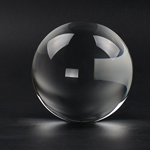 Cyberone-Transparent-Crystal-Ball-Polishing-Photography-and-Magic-Acrobatics-Show-Props-Creative-Home-Lucky-Gifts-Colorless-0-0