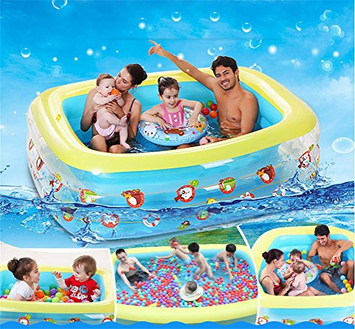 DF-Swim-Center-Family-Inflatable-Pool-0-0