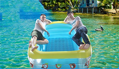 DF-Swim-Center-Family-Inflatable-Pool-0-1
