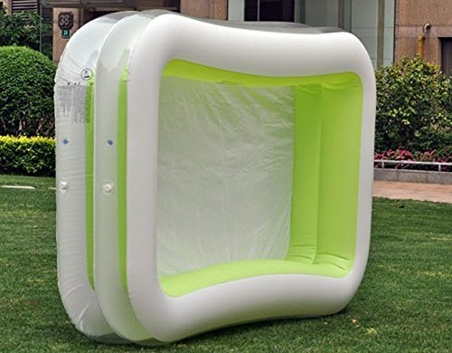 DMGF-Inflatable-Pool-Family-Swim-Center-With-Electric-Air-Pump-Summer-Adult-Kid-Padding-Play-Pool-Rectangular-Garden-Wave-Above-Ground-Pools103-X-69-X22-0-1