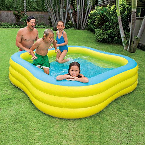 DMGF-Inflatable-Pool-For-Kids-And-Adults-Family-Garden-Swim-Center-Pool-With-Electric-Air-Pump-Summer-Children-Paddling-Pool-Wave-Above-Ground-Pools-90-0-0