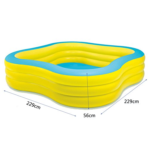 DMGF-Inflatable-Pool-For-Kids-And-Adults-Family-Garden-Swim-Center-Pool-With-Electric-Air-Pump-Summer-Children-Paddling-Pool-Wave-Above-Ground-Pools-90-0-1