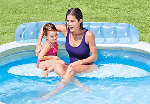 DMGF-Inflatable-Pool-Swim-Center-Family-Lounge-Round-Pool-With-Electric-Air-Pump-Backrest-Cushion-Thicken-Adult-Kid-Children-Paddling-Pool-22421676Cm-For-Ages-4-0-2