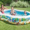 DMGF-Lagoon-Inflatable-Pool-Family-Swim-Center-Summer-Kids-Paddling-Pool-Garden-Wave-Above-Ground-Pools-103-0-0