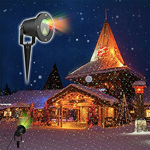 Dasunstyle-Christmas-Projector-Light-Star-Night-Shower-Light-Outdoor-Indoor-Waterproof-Light-Lawn-Light-Projector-with-Remote-Control-0
