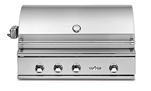 Delta-Heat-Grill-with-Infrared-Rotisserie-DHBQ38R-C-L-38-Inch-Propane-Gas-0