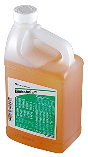 Dow-Dimension-2EW-25-Gallon-Pre-Emergent-Herbicide-0