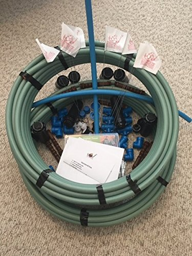 Dual-Zone-Redneck-Irrigation-Kit-For-up-to-12500-sq-feet-Professional-System-at-DIY-Price–0