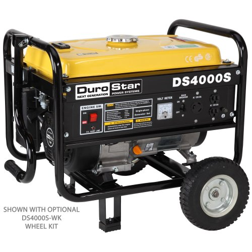 DuroStar-DS4000S-3300-Running-Watts4000-Starting-Watts-Gas-Powered-Portable-Generator-0-2