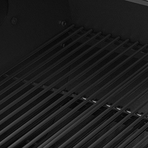 Dyna-Glo-Signature-Series-DGSS1382VCS-D-Heavy-Duty-Charcoal-Smoker-Grill-0-2