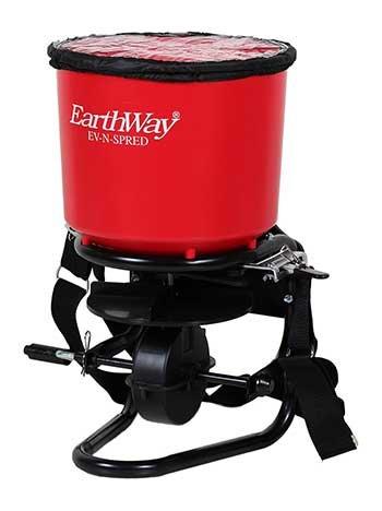 Earthway-3100-Professional-Hand-Crank-Broadcast-Spreader-0-0