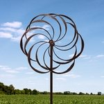 Eastwind-Gifts-10016776-Dancing-Pinwheel-Windmill-0